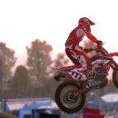 MXGP: The Official Motocross Videogame da oggi nei negozi