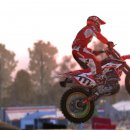 Due interessanti tutorial per MXGP: The Official Motocross Videogame