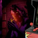The Wolf Among Us Episode 1 + Episode 2 - Sala Giochi del 5 febbraio 2014