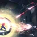 Strider: la versione PC in preordine su Steam con dei bonus