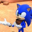 Un producer SEGA spiega cos'è andato storto con Sonic Boom: L'Ascesa di Lyric