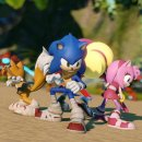 "Due video ""overview"" giapponesi per Sonic Boom: L'Ascesa di Lyric e Frammenti di Cristallo"