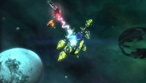 Space Pirates and Zombies 2 - Il trailer di annuncio