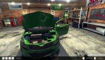 Car Mechanic Simulator 2014 - Il trailer di lancio