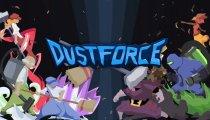Dustforce - Trailer di lancio della versione console