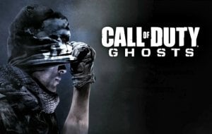 Call of Duty: Ghosts - Onslaught per PC Windows