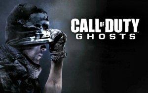 Call of Duty: Ghosts - Onslaught per Nintendo Wii U