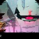 Velocity 2X - Trailer gameplay della versione alpha