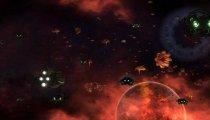 Horizon - Il trailer di lancio