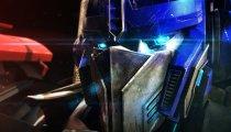 Transformers Universe - Trailer della beta