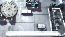 Frozen Synapse Tactics - Trailer della versione PlayStation Vita