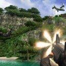 Far Cry Classic sarà disponibile dal 14 febbraio