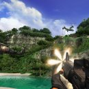 Far Cry: Aggiornamenti sul Classic e The Wild Expedition