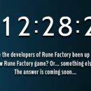 Un countdown per il nuovo capitolo della serie Rune Factory?