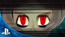 Skullgirls Encore - Trailer di lancio