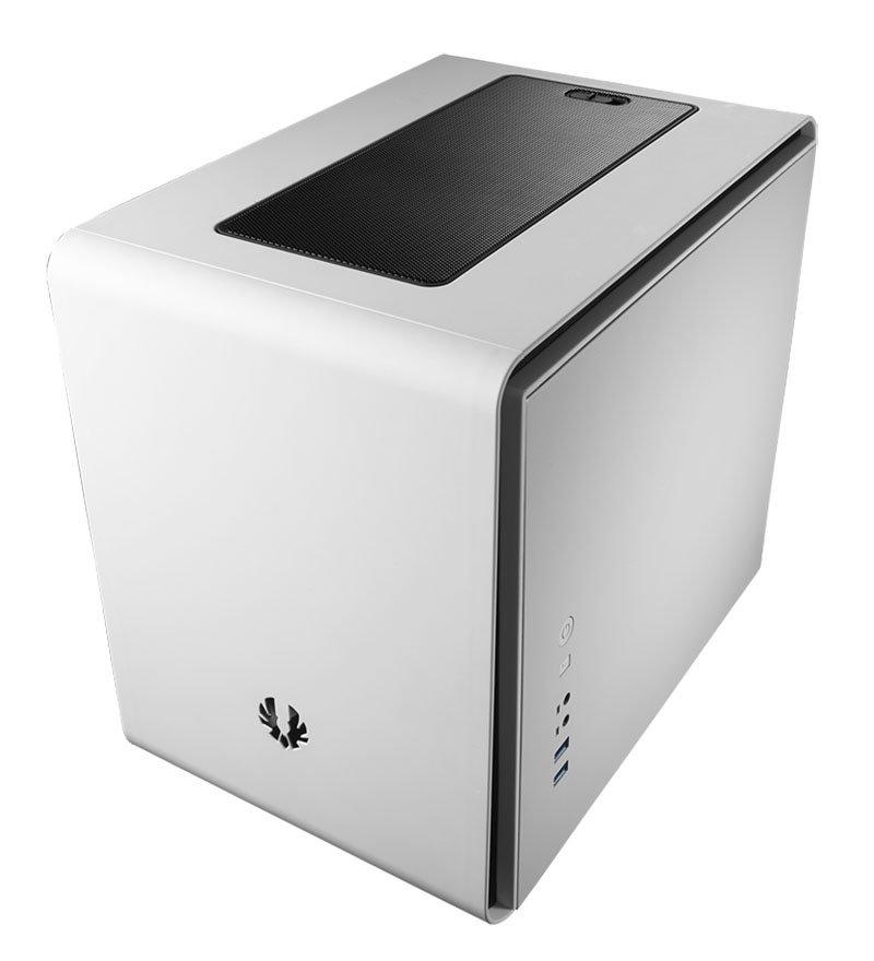 Computer Da Salotto.Bitfenix Phenom Recensione Case Multiplayer It