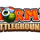 Team17 annuncia Worms Battlegrounds per PlayStation 4 e Xbox One