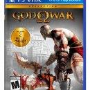 God of War Collection in arrivo a maggio su PlayStation Vita