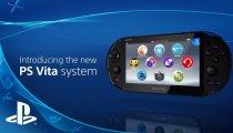 PlayStation Vita - Il trailer della nuova versione