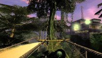 Far Cry Classic - Il trailer di lancio