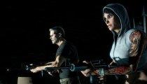 Dead Rising 3: Fallen Angel - Trailer di presentazione
