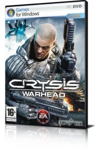 Crysis Warhead per PC Windows