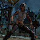 Nuove immagini per Dead Rising 3: Fallen Angel