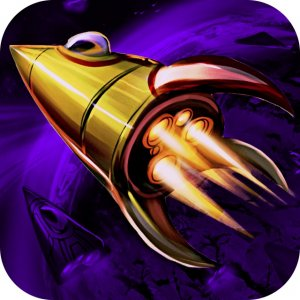 Galcon Legends per iPhone