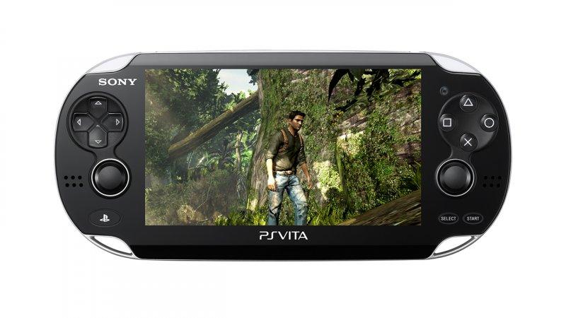 GC2011 - PlayStation Vita, Sony parla dei 512 MB di RAM