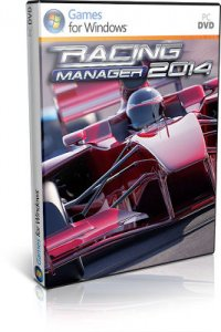 Racing Manager 2014 per PC Windows