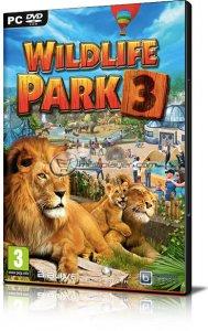 Wildlife Park 3 per PC Windows