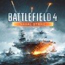 Battlefield 4: Naval Strike rimandato su Xbox One, si punta ad aprile