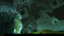 Nevermind - Il trailer della campagna Kickstarter