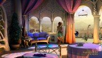 The Book of Unwritten Tales 2 - Il video della campagna Kickstarter
