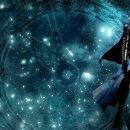 Lightning Returns: Final Fantasy XIII - Superdiretta del 13 febbraio 2014