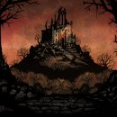 Darkest Dungeon si espande ancora a giugno, con il DLC The Color of Madness