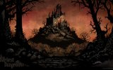 Avvistato Darkest Dungeon: Crimson Edition per Switch, con edizione fisica - Notizia
