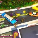 Roundabout arriva su Xbox One attraverso il programma ID@Xbox