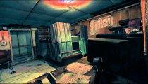 Monstrum - Il trailer di presentazione