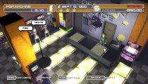 Arcadecraft - Trailer di lancio della versione beta per Windows