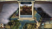 Age of Wonders III - Un nuovo trailer di gameplay di venti minuti