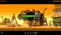Steamworld Dig - Trailer della versione PlayStation Vita