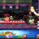 La Soluzione di Kirby: Triple Deluxe