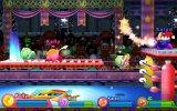 La Soluzione di Kirby: Triple Deluxe - Soluzione