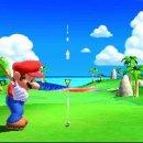 La guida di Mario Golf: World Tour