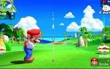 La guida di Mario Golf: World Tour - Soluzione