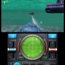 Steel Diver: Sub Wars - L'aggiornamento Version 2.0 arriva a giugno