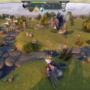 Age of Wonders III da oggi su Steam