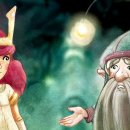 La soluzione di Child of Light