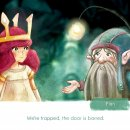 Ubisoft multimediale: Child of Light diventa una serie TV e Werewolves Within un film, annunciati con trailer
